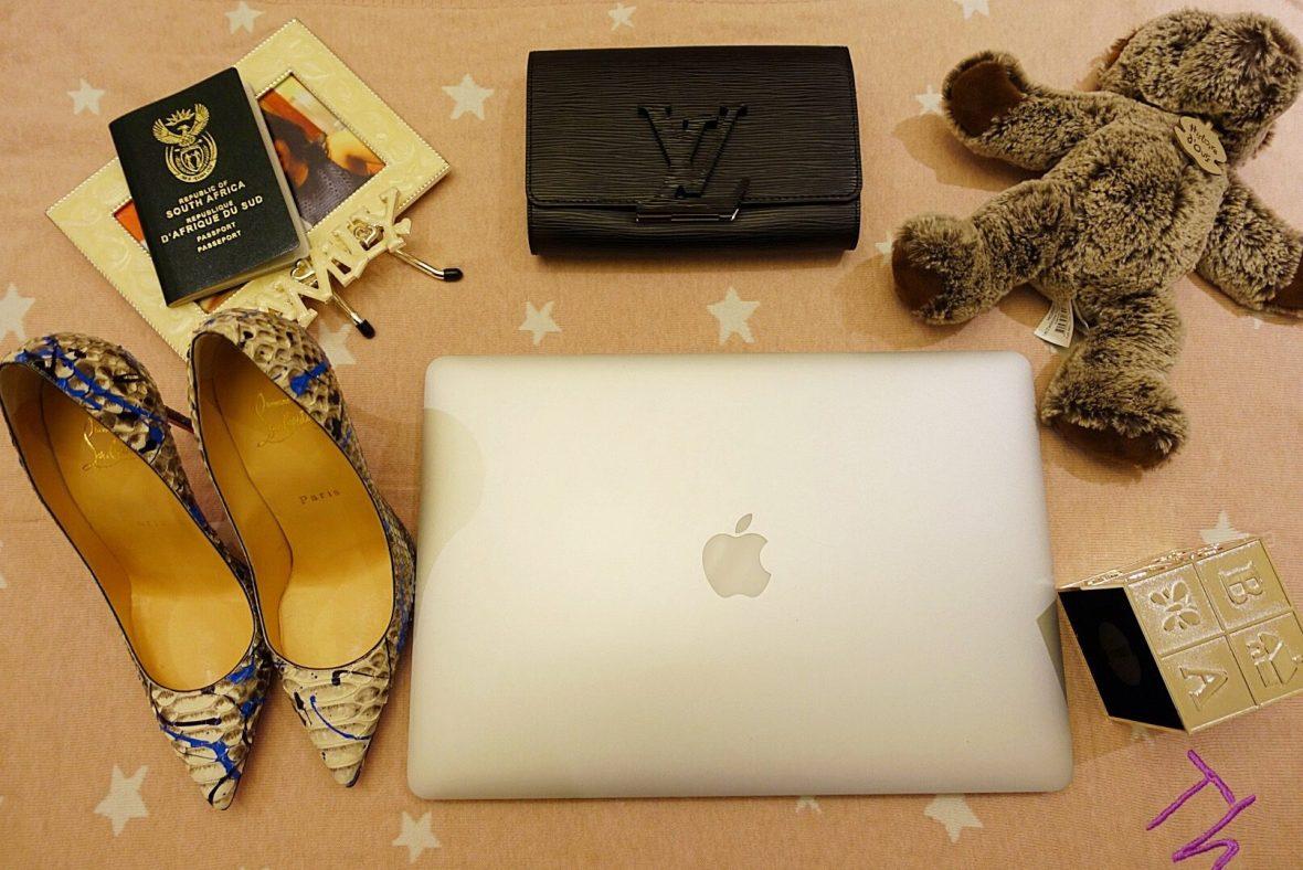 Beauty, Travel, Lifestyle, Mommy Blog